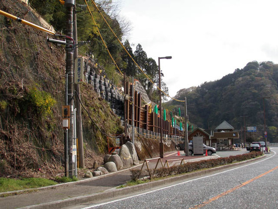 https://blog-001.west.edge.storage-yahoo.jp/res/blog-fe-4e/bazu55555/folder/109946/62/33494262/img_1_m?1522802003