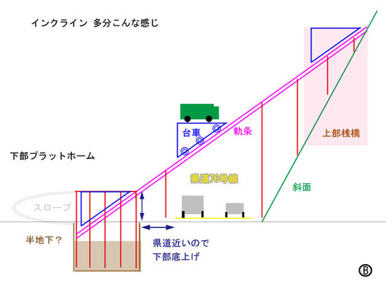 https://blog-001.west.edge.storage-yahoo.jp/res/blog-fe-4e/bazu55555/folder/109946/62/33494262/img_13_m?1522802003