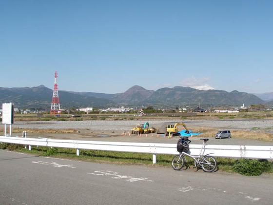 https://blog-001.west.edge.storage-yahoo.jp/res/blog-fe-4e/bazu55555/folder/109946/32/33500332/img_0_m?1523185624