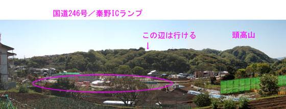 https://blog-001.west.edge.storage-yahoo.jp/res/blog-fe-4e/bazu55555/folder/109946/32/33500332/img_2_m?1523185624