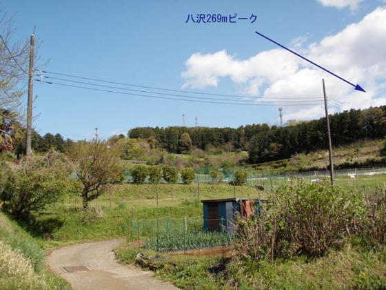 https://blog-001.west.edge.storage-yahoo.jp/res/blog-fe-4e/bazu55555/folder/109946/32/33500332/img_3_m?1523185624