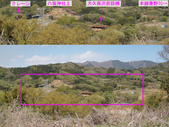 https://blog-001.west.edge.storage-yahoo.jp/res/blog-fe-4e/bazu55555/folder/109946/32/33500332/img_6_m?1523185624