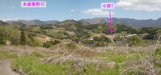 https://blog-001.west.edge.storage-yahoo.jp/res/blog-fe-4e/bazu55555/folder/109946/32/33500332/img_7_m?1523185624