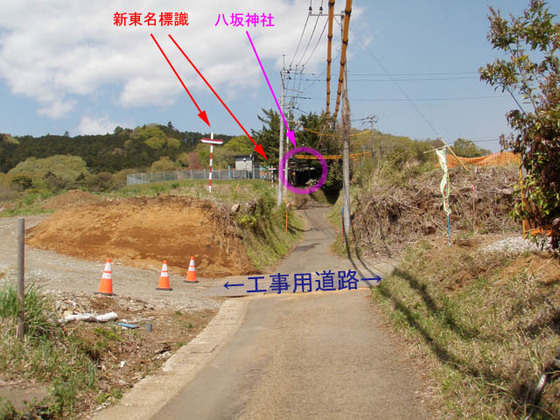https://blog-001.west.edge.storage-yahoo.jp/res/blog-fe-4e/bazu55555/folder/109946/32/33500332/img_9_m?1523185624