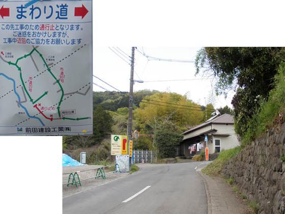 https://blog-001.west.edge.storage-yahoo.jp/res/blog-fe-4e/bazu55555/folder/109946/32/33500332/img_10_m?1523185624