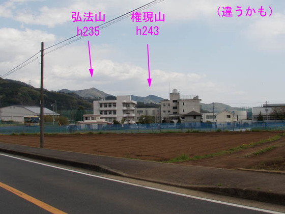 https://blog-001.west.edge.storage-yahoo.jp/res/blog-fe-4e/bazu55555/folder/109946/32/33500332/img_13_m?1523185624