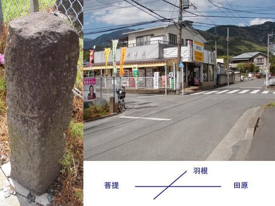 https://blog-001.west.edge.storage-yahoo.jp/res/blog-fe-4e/bazu55555/folder/109946/32/33500332/img_15_m?1523185624