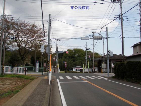 https://blog-001.west.edge.storage-yahoo.jp/res/blog-fe-4e/bazu55555/folder/109946/32/33500332/img_16_m?1523185624