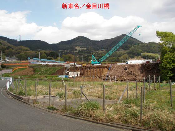 https://blog-001.west.edge.storage-yahoo.jp/res/blog-fe-4e/bazu55555/folder/109946/32/33500332/img_17_m?1523185624