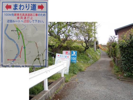 https://blog-001.west.edge.storage-yahoo.jp/res/blog-fe-4e/bazu55555/folder/109946/32/33500332/img_18_m?1523185624
