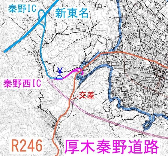 https://blogs.c.yimg.jp/res/blog-fe-4e/bazu55555/folder/725107/24/32900324/img_10_m?1479087019