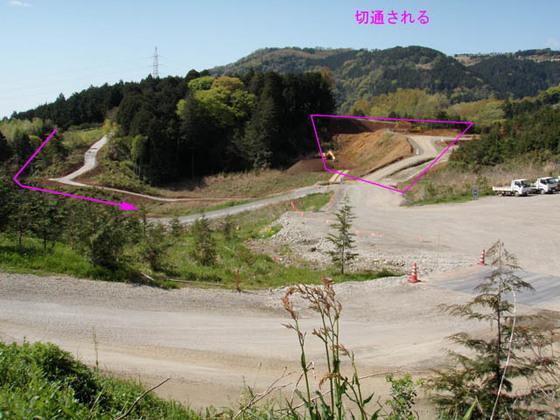 https://blog-001.west.edge.storage-yahoo.jp/res/blog-fe-4e/bazu55555/folder/109946/97/33500997/img_4_m?1523240905