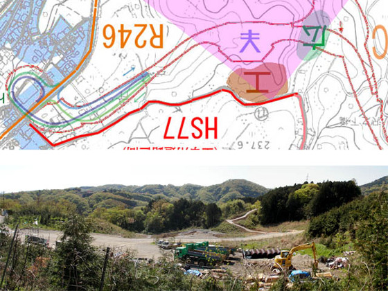 https://blog-001.west.edge.storage-yahoo.jp/res/blog-fe-4e/bazu55555/folder/109946/97/33500997/img_6_m?1523240905