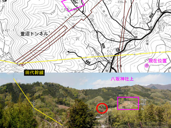 https://blog-001.west.edge.storage-yahoo.jp/res/blog-fe-4e/bazu55555/folder/109946/97/33500997/img_9_m?1523240905