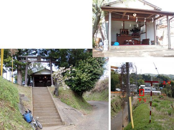 https://blog-001.west.edge.storage-yahoo.jp/res/blog-fe-4e/bazu55555/folder/109946/97/33500997/img_19_m?1523240905
