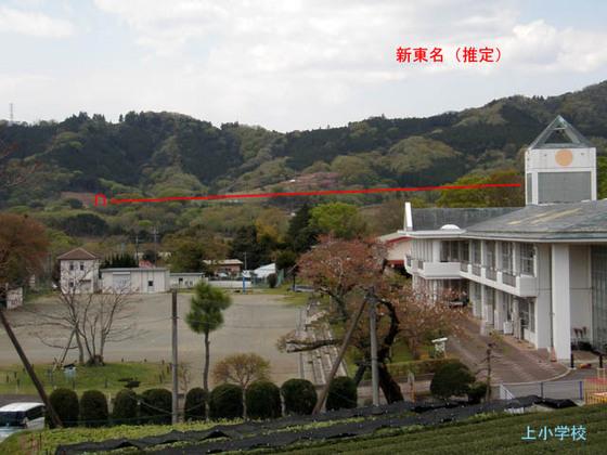 https://blog-001.west.edge.storage-yahoo.jp/res/blog-fe-4e/bazu55555/folder/109946/97/33500997/img_22_m?1523240905