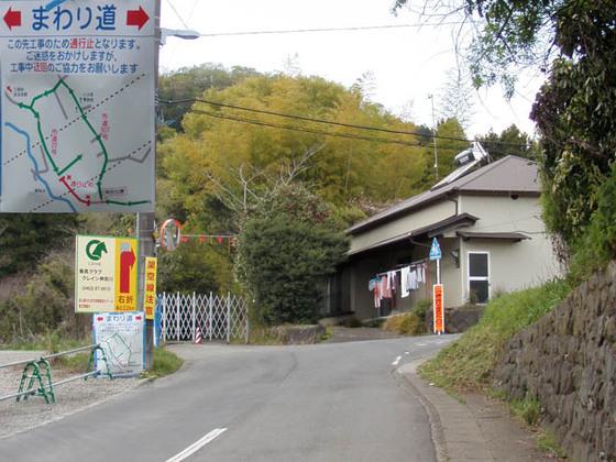 https://blog-001.west.edge.storage-yahoo.jp/res/blog-fe-4e/bazu55555/folder/109946/22/33502822/img_1_m?1523370055