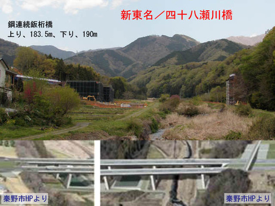 https://blog-001.west.edge.storage-yahoo.jp/res/blog-fe-4e/bazu55555/folder/109946/22/33502822/img_12_m?1523370055