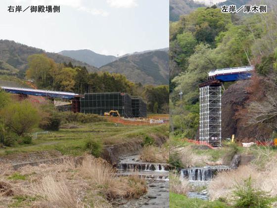 https://blog-001.west.edge.storage-yahoo.jp/res/blog-fe-4e/bazu55555/folder/109946/22/33502822/img_13_m?1523370055