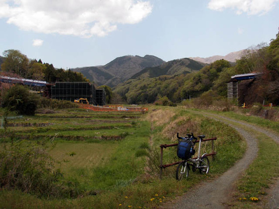 https://blog-001.west.edge.storage-yahoo.jp/res/blog-fe-4e/bazu55555/folder/109946/22/33502822/img_14_m?1523370055