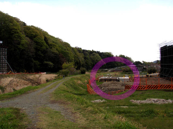 https://blog-001.west.edge.storage-yahoo.jp/res/blog-fe-4e/bazu55555/folder/109946/22/33502822/img_19_m?1523370055