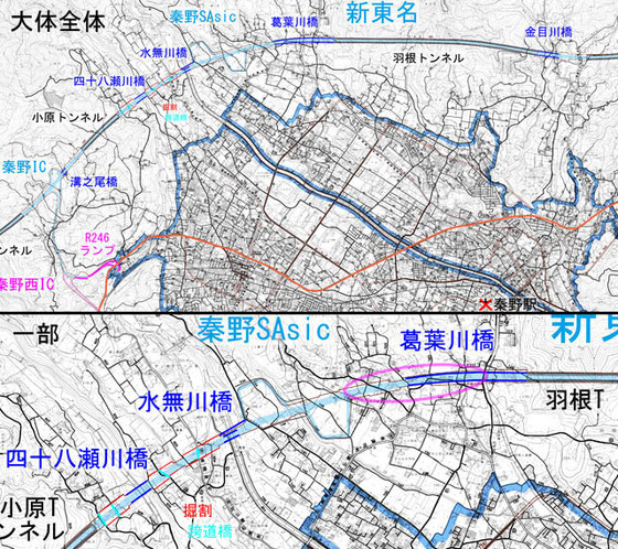https://blog-001.west.edge.storage-yahoo.jp/res/blog-fe-4e/bazu55555/folder/109946/14/33504114/img_0_m?1523487578
