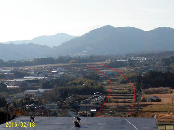 https://blog-001.west.edge.storage-yahoo.jp/res/blog-fe-4e/bazu55555/folder/109946/14/33504114/img_1_m?1523487578