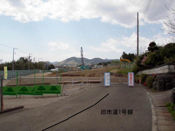 https://blog-001.west.edge.storage-yahoo.jp/res/blog-fe-4e/bazu55555/folder/109946/14/33504114/img_5_m?1523487578