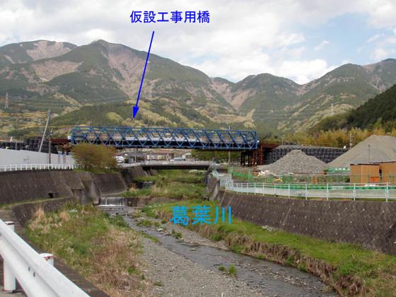https://blog-001.west.edge.storage-yahoo.jp/res/blog-fe-4e/bazu55555/folder/109946/14/33504114/img_11_m?1523493085