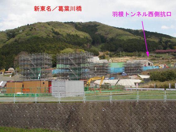 https://blog-001.west.edge.storage-yahoo.jp/res/blog-fe-4e/bazu55555/folder/109946/14/33504114/img_12_m?1523493085