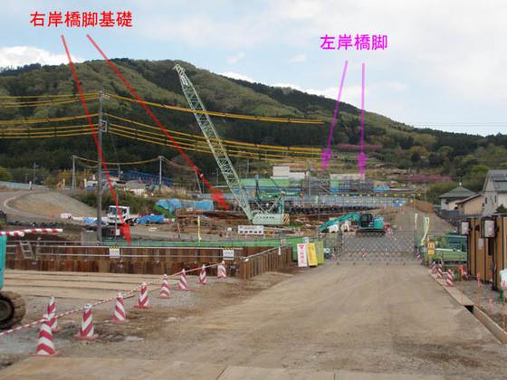 https://blog-001.west.edge.storage-yahoo.jp/res/blog-fe-4e/bazu55555/folder/109946/14/33504114/img_16_m?1523495222