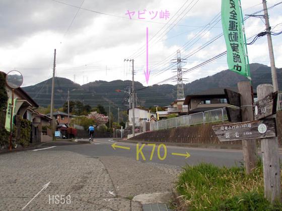 https://blog-001.west.edge.storage-yahoo.jp/res/blog-fe-4e/bazu55555/folder/109946/90/33504590/img_2_m?1523530931