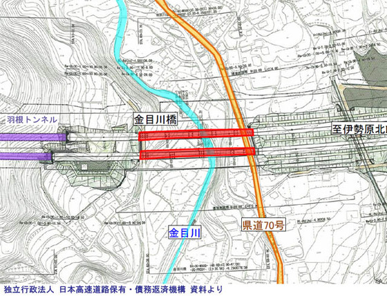 https://blog-001.west.edge.storage-yahoo.jp/res/blog-fe-4e/bazu55555/folder/109946/90/33504590/img_8_m?1523530931