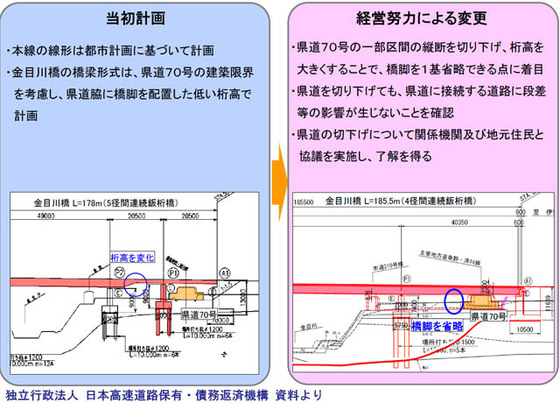 https://blog-001.west.edge.storage-yahoo.jp/res/blog-fe-4e/bazu55555/folder/109946/90/33504590/img_9_m?1523530931