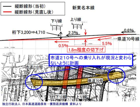 https://blog-001.west.edge.storage-yahoo.jp/res/blog-fe-4e/bazu55555/folder/109946/90/33504590/img_10_m?1523530931