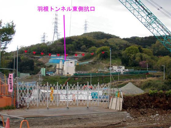 https://blog-001.west.edge.storage-yahoo.jp/res/blog-fe-4e/bazu55555/folder/109946/90/33504590/img_12_m?1523530931