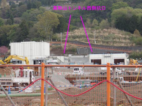https://blog-001.west.edge.storage-yahoo.jp/res/blog-fe-4e/bazu55555/folder/109946/90/33504590/img_13_m?1523530931