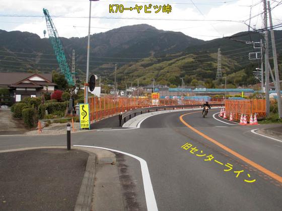 https://blog-001.west.edge.storage-yahoo.jp/res/blog-fe-4e/bazu55555/folder/109946/90/33504590/img_14_m?1523530931