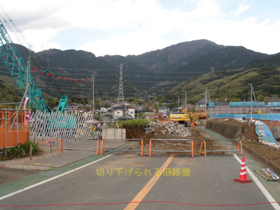 https://blog-001.west.edge.storage-yahoo.jp/res/blog-fe-4e/bazu55555/folder/109946/90/33504590/img_15_m?1523530931