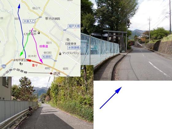 https://blog-001.west.edge.storage-yahoo.jp/res/blog-fe-4e/bazu55555/folder/109946/39/33507639/img_1_m?1523790701
