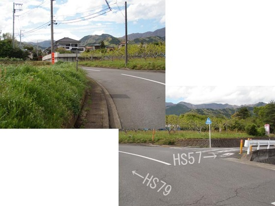 https://blog-001.west.edge.storage-yahoo.jp/res/blog-fe-4e/bazu55555/folder/109946/39/33507639/img_3_m?1523790701