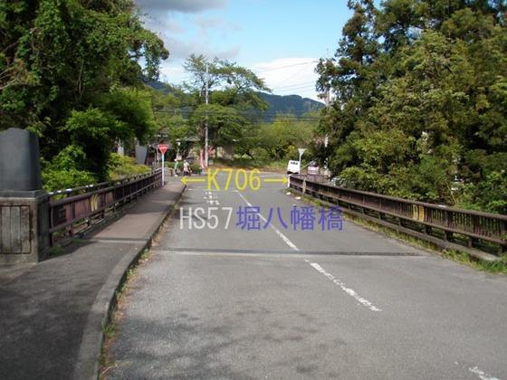 https://blog-001.west.edge.storage-yahoo.jp/res/blog-fe-4e/bazu55555/folder/109946/39/33507639/img_4_m?1523790701