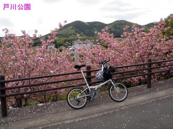 https://blog-001.west.edge.storage-yahoo.jp/res/blog-fe-4e/bazu55555/folder/109946/39/33507639/img_6_m?1523790701