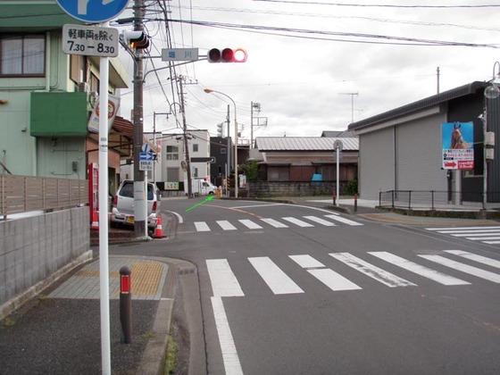 https://blog-001.west.edge.storage-yahoo.jp/res/blog-fe-4e/bazu55555/folder/109946/39/33507639/img_10_m?1523790701