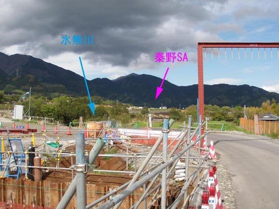 https://blog-001.west.edge.storage-yahoo.jp/res/blog-fe-4e/bazu55555/folder/109946/49/33508349/img_3_m?1523854714