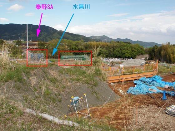 https://blog-001.west.edge.storage-yahoo.jp/res/blog-fe-4e/bazu55555/folder/109946/49/33508349/img_5_m?1523854714
