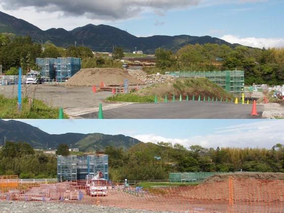 https://blog-001.west.edge.storage-yahoo.jp/res/blog-fe-4e/bazu55555/folder/109946/49/33508349/img_7_m?1523854714