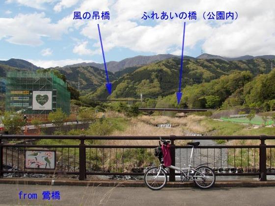 https://blog-001.west.edge.storage-yahoo.jp/res/blog-fe-4e/bazu55555/folder/109946/49/33508349/img_9_m?1523854714