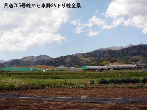 https://blog-001.west.edge.storage-yahoo.jp/res/blog-fe-4e/bazu55555/folder/109946/57/33511357/img_0_m?1524077412