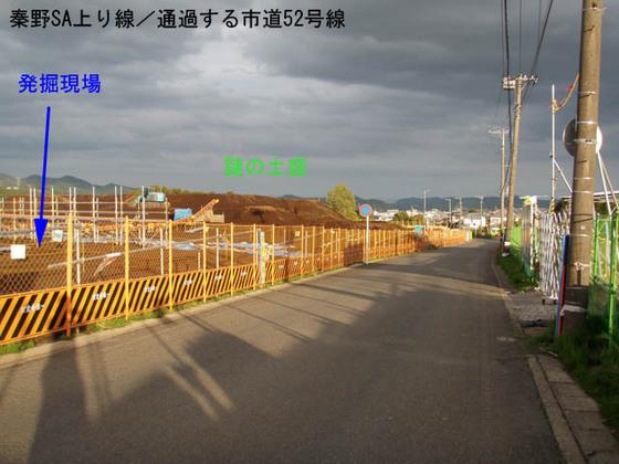 https://blog-001.west.edge.storage-yahoo.jp/res/blog-fe-4e/bazu55555/folder/109946/57/33511357/img_2_m?1524077412
